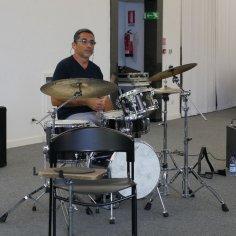 1 Tony Arco