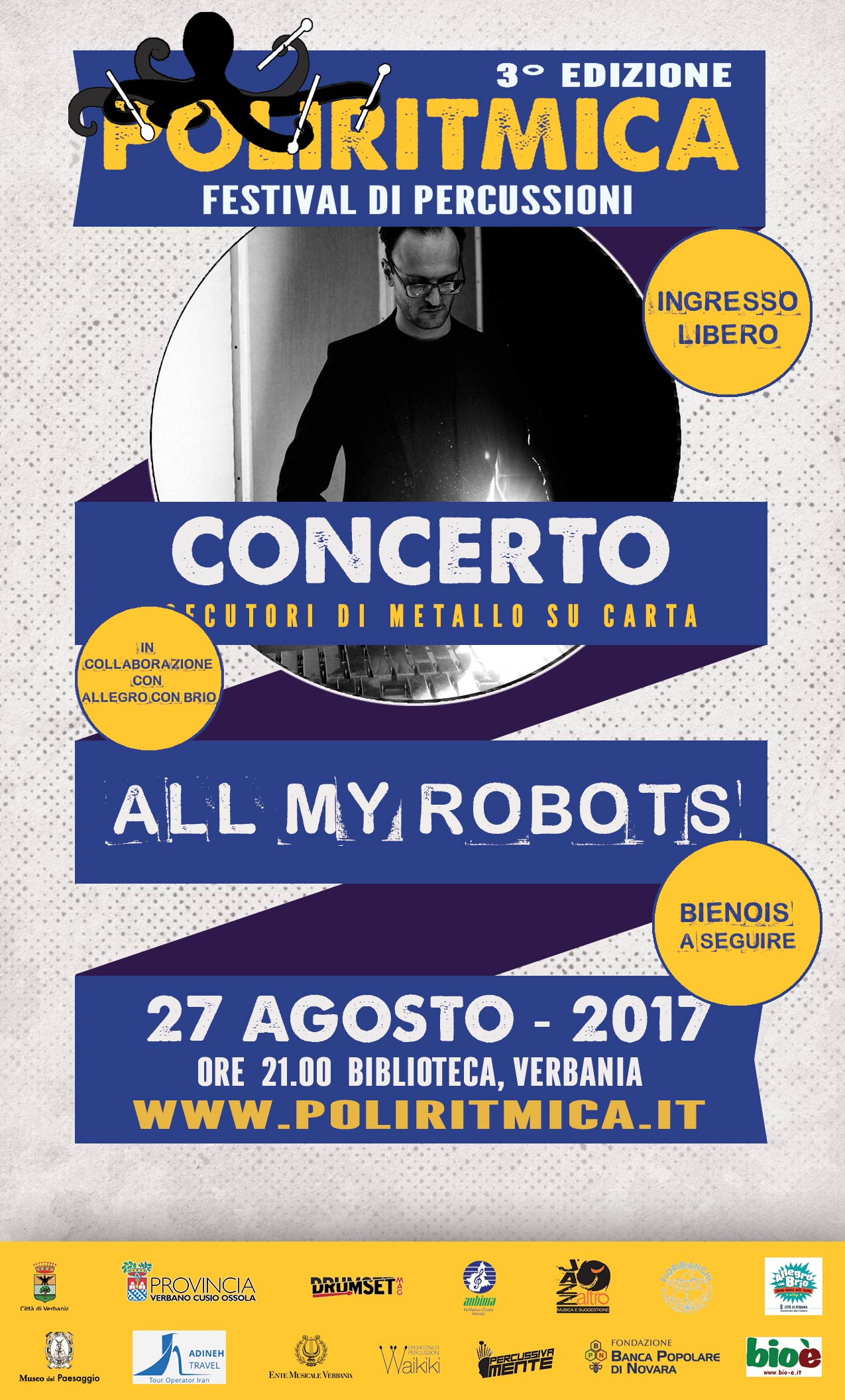 27 agosto h 21 All my robot.png