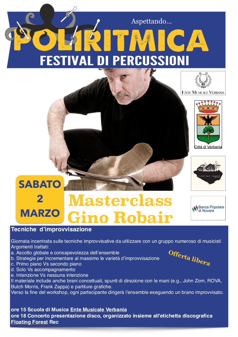 02_Marzo_2019_Masterclass_tenuta_da__Gino_Robair