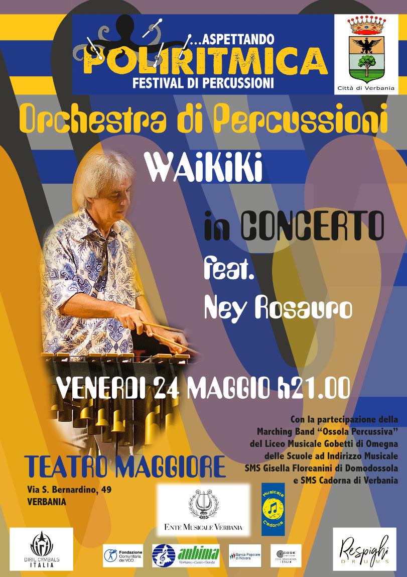 24_25_maggio_2019_Concerto__Orchestra_di_percussioni_Waikiki_feat__Ney_Rosauro