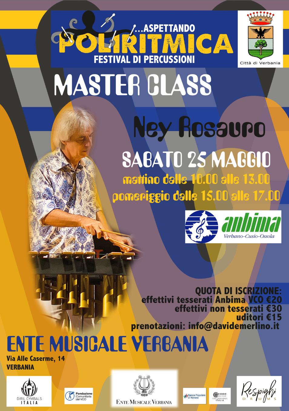 25_maggio_2019_Masterclass__Ney_Rosauro