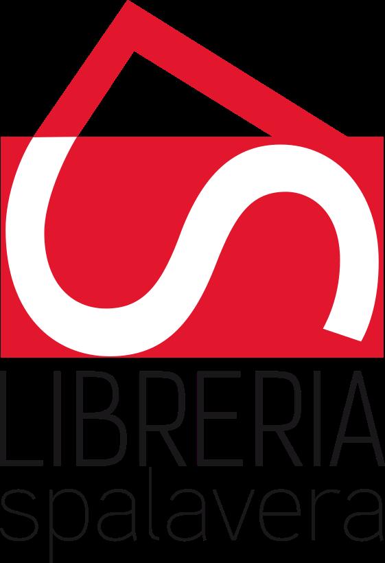Libreria Spalavera