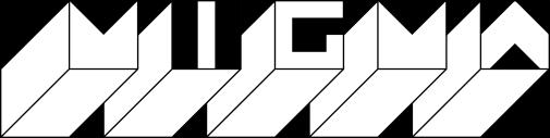 MIGMA