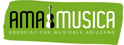 Associazione Ama Musica