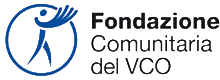 Fondazione Comunitaria del VCO