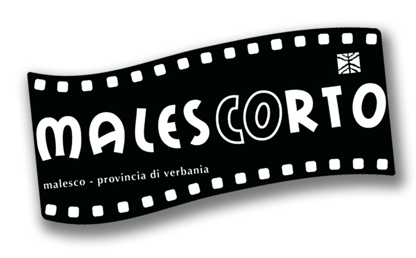 Malescorto - Festival Internazionale Cortometraggi