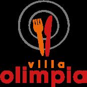 Villa Olimpia Verbania