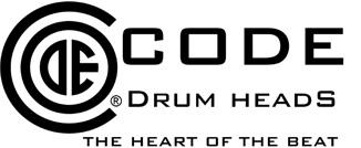 Code Drum Heads Italia